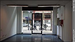 Imagen sin descripción - Oficina en alquiler en Eixample en Barcelona - 333708225