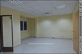 Imagen sin descripción - Oficina en alquiler en Sarrià - sant gervasi en Barcelona - 337200874