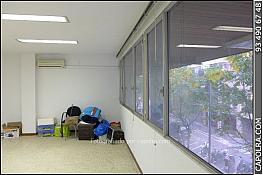 Imagen sin descripción - Oficina en alquiler en Les corts en Barcelona - 335626006