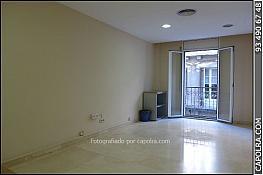 Imagen sin descripción - Oficina en alquiler en Sant Gervasi – La Bonanova en Barcelona - 349987967