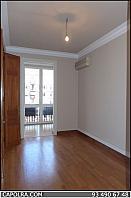 Imagen sin descripción - Oficina en alquiler en Eixample dreta en Barcelona - 335791329