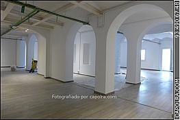 Imagen sin descripción - Oficina en alquiler en Vallcarca i els Penitents en Barcelona - 365402191