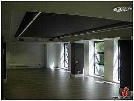 Imagen sin descripción - Oficina en alquiler en Eixample esquerra en Barcelona - 342735772