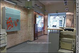 Imagen sin descripción - Local comercial en alquiler en Eixample en Barcelona - 343752021