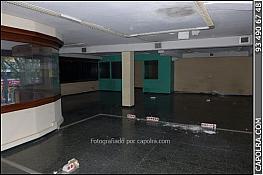 Imagen sin descripción - Oficina en alquiler en Eixample esquerra en Barcelona - 349987592