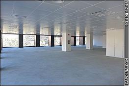 Imagen sin descripción - Oficina en alquiler en Les corts en Barcelona - 351799716
