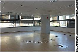 Imagen sin descripción - Oficina en alquiler en Sant martí en Barcelona - 365401909
