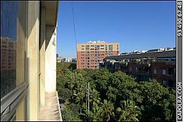 Imagen sin descripción - Oficina en alquiler en El Poble Sec-Montjuïc en Barcelona - 361510675