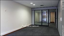 Imagen sin descripción - Oficina en alquiler en Sant Gervasi – Galvany en Barcelona - 364223856