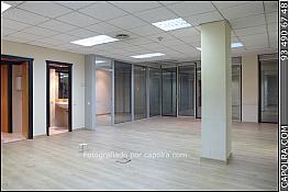 Imagen sin descripción - Oficina en alquiler en Les corts en Barcelona - 366951600
