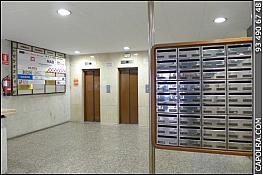 Imagen sin descripción - Oficina en alquiler en Sarrià - sant gervasi en Barcelona - 364806399