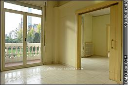 Imagen sin descripción - Oficina en alquiler en Sant Gervasi – Galvany en Barcelona - 365402242
