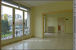 Imagen sin descripción - Oficina en alquiler en Sant Gervasi – Galvany en Barcelona - 365401945