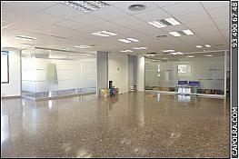 Imagen sin descripción - Oficina en alquiler en Sarrià - sant gervasi en Barcelona - 364806423