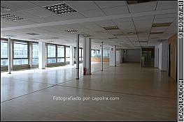 Imagen sin descripción - Oficina en alquiler en Sant Gervasi – Galvany en Barcelona - 365401642