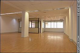 Imagen sin descripción - Oficina en alquiler en Sarrià - sant gervasi en Barcelona - 366951552