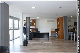 Imagen sin descripción - Oficina en alquiler en Sarrià - sant gervasi en Barcelona - 367269938