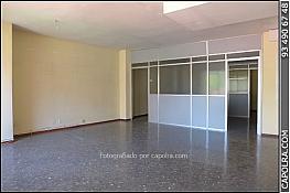 Imagen sin descripción - Oficina en alquiler en Sant martí en Barcelona - 368427136