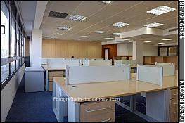 Imagen sin descripción - Oficina en alquiler en Eixample en Barcelona - 373159769