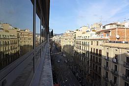 Imagen sin descripción - Oficina en alquiler en Eixample dreta en Barcelona - 378572962