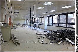 Imagen sin descripción - Oficina en alquiler en Eixample en Barcelona - 373159886