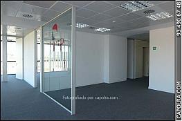 Imagen sin descripción - Oficina en alquiler en Gran Via LH en Hospitalet de Llobregat, L´ - 375852582