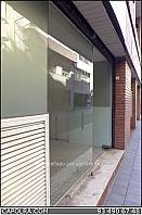Imagen sin descripción - Local comercial en alquiler en Sant Gervasi – Galvany en Barcelona - 379624690