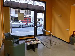 Imagen sin descripción - Local comercial en alquiler en Sarrià - sant gervasi en Barcelona - 378572470