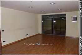 Imagen sin descripción - Local comercial en alquiler en Eixample en Barcelona - 380099523