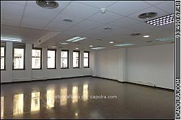 Imagen sin descripción - Oficina en alquiler en Eixample esquerra en Barcelona - 380758752