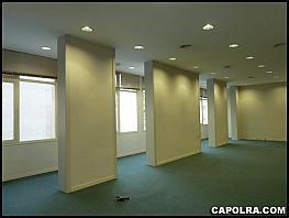Imagen sin descripción - Oficina en alquiler en Eixample en Barcelona - 380100276