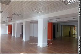 Imagen sin descripción - Oficina en alquiler en Gràcia en Barcelona - 380100339