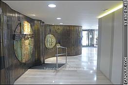 Imagen sin descripción - Oficina en alquiler en Eixample en Barcelona - 381300062