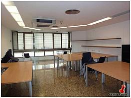 Imagen sin descripción - Oficina en alquiler en Eixample esquerra en Barcelona - 381300107