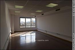 Imagen sin descripción - Oficina en alquiler en Eixample esquerra en Barcelona - 381300152