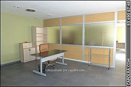 Imagen sin descripción - Oficina en alquiler en Les corts en Barcelona - 381300266