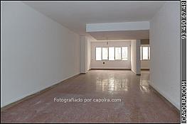 Imagen sin descripción - Oficina en alquiler en Eixample en Barcelona - 381300311
