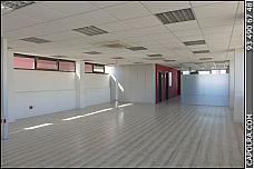Imagen sin descripción - Nave en alquiler en Zona Franca- Port en Barcelona - 220369686
