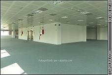 Imagen sin descripción - Oficina en alquiler en Barcelona - 220369815