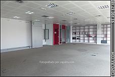 Imagen sin descripción - Oficina en alquiler en El Poble Sec-Montjuïc en Barcelona - 220369890
