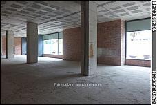 Imagen sin descripción - Oficina en alquiler en Sant martí en Barcelona - 222811813