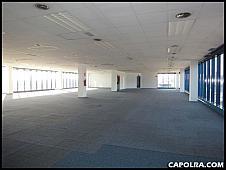 Imagen sin descripción - Oficina en alquiler en Prat de Llobregat, El - 220380810