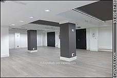 Imagen sin descripción - Oficina en alquiler en Eixample en Barcelona - 247232434