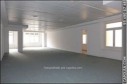 Imagen sin descripción - Oficina en alquiler en Eixample en Barcelona - 321438204