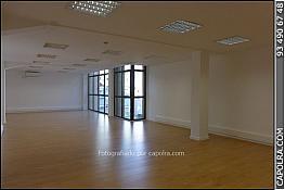 Imagen sin descripción - Oficina en alquiler en Eixample en Barcelona - 258130764