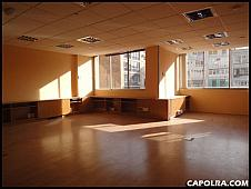 Imagen sin descripción - Oficina en alquiler en Eixample en Barcelona - 220373553