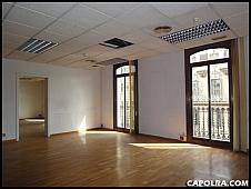 Imagen sin descripción - Oficina en alquiler en Eixample dreta en Barcelona - 220370433