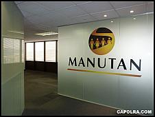 Imagen sin descripción - Oficina en alquiler en Sant Joan Despí - 220380615