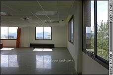 Imagen sin descripción - Oficina en alquiler en Sant Just Desvern - 220382538