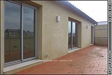 Imagen sin descripción - Oficina en alquiler en Eixample dreta en Barcelona - 220373736